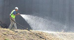 https://upload.wikimedia.org/wikipedia/commons/thumb/4/4d/Hydroseeding_isle_of_grain_kent.jpg/300px-Hydroseeding_isle_of_grain_kent.jpg